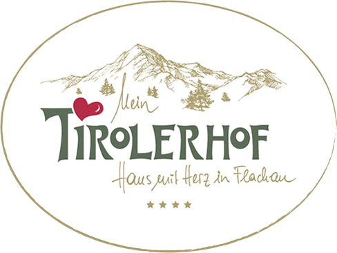 4 star Hotel Tirolerhof in Flachau
